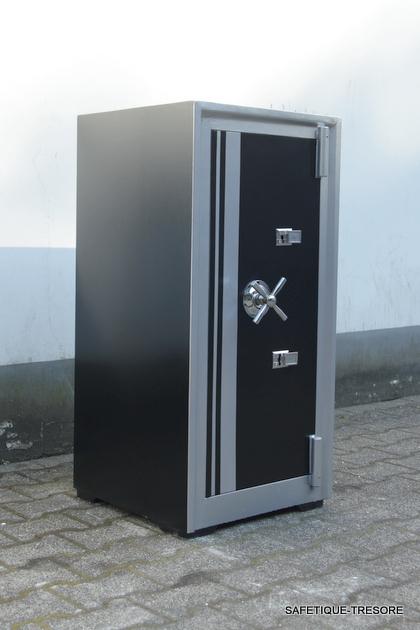 "Antik-Tresor ""Avantgarde"", 200 kg"