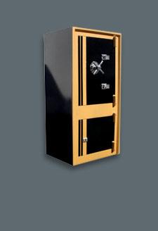 """Antik-Tresor """"Eleganz"""", 145kg"""